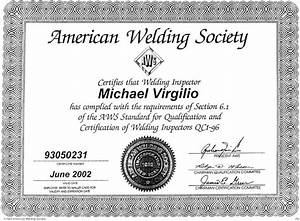 oakland bay bridge pile connection plate welding With welding certificate template