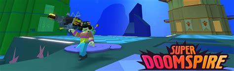 All new roblox super doomspire codes. Codes Roblox Super Doomspire (mai 2020)