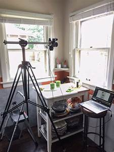 Camera Equipment for Food Photographers — Edible Perspective