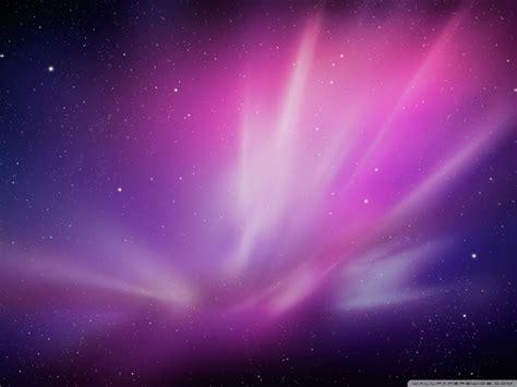 Mac Leopard Desktop 4k Hd Desktop Wallpaper For 4k Ultra
