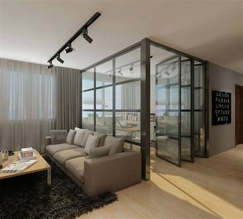 Get Home Design Ideas by Get Free Interior Design Ideas For Your Hdb Bto Condo Or