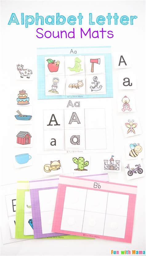 420 best alphabet letter activities images on 916 | 81ecedfbbd53805d98053783eafa580c printable alphabet letters preschool alphabet
