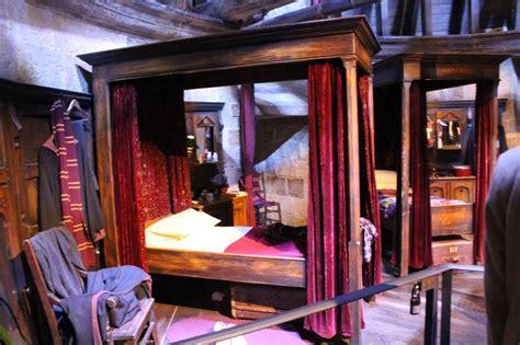 chambre harry potter décoration chambre harry potter