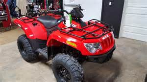 artic cat utv atvs kerlin motorsports northern indiana s leading