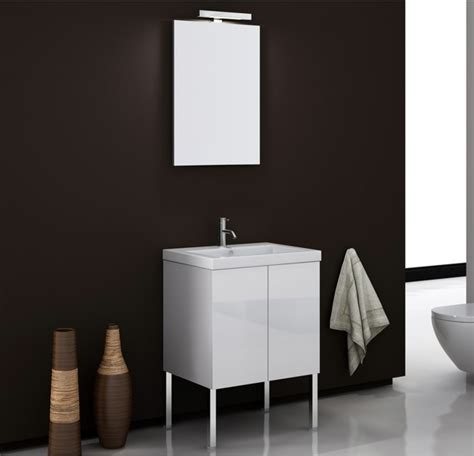 24 inch vanity with sink 24 inch bathroom vanity set contemporary bathroom