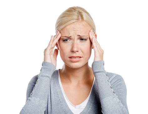 4 Tips to De-stress