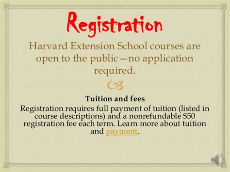 Harvard Extension Certificate Resume by Excellent Resume Sle Free Resumes Tips 3 Ways You Re