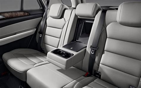 2020 mercedes amg glc 43 4matic coupe interior cockpit. The Fearless 2019 Mercedes-AMG® GLE 43 Sports Activity Coupe