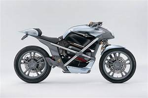 Mc Concept : suzuki concept bikes ~ Gottalentnigeria.com Avis de Voitures