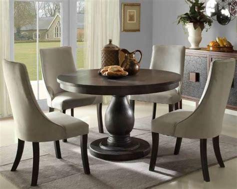 kitchen table sets kitcheniac