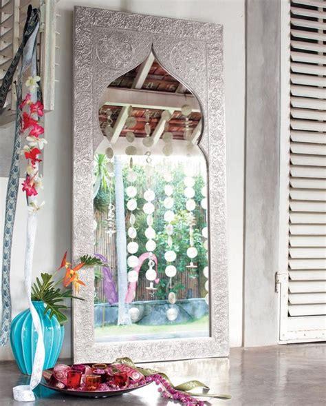 meuble indien maison du monde fashion designs meubles indiens maison du monde images