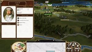 Brandenburg faction leader image - Colonialism 1600AD mod ...