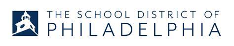 fels alumni nominated school board posts fels institute government