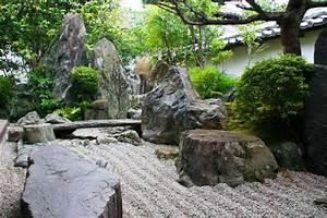 japanischer garten With französischer balkon mit japanische gärten bilder