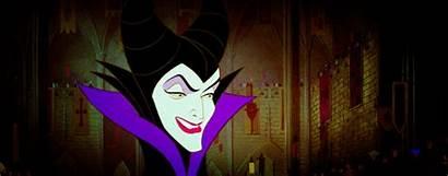 Disney Villains Committed Maleficent Aurora Philip Prince