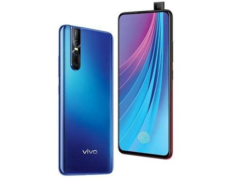 vivo v15 vivo v15 full specification price review comparison