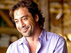 Javier Bardem Young Pictures to Pin on Pinterest - PinsDaddy