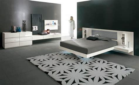 design interieur 12 ultra chambres à coucher