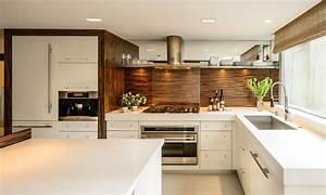 beautiful kitchen design ideas 10 aria kitchen With 5 beautiful kitchen layout designs