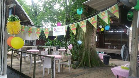 place to a baby shower best baby shower places in singapore here s our list
