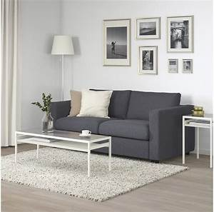 Ikea Vimle Sofa : ikea black friday sales and deals to add to your cart ikea hackers ~ A.2002-acura-tl-radio.info Haus und Dekorationen