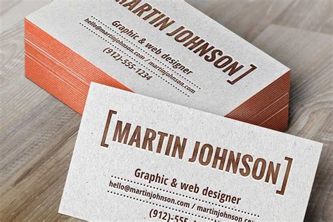 Same Day Business Cards Free Business Card Maker For Mac Amex Platinum Material Social Media Logos Magnets 30 Mil Kl Sentral Printing Vistaprint Cool Lawyer Layout