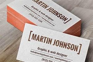 Same day business cards printing new york rush for Same day print business cards