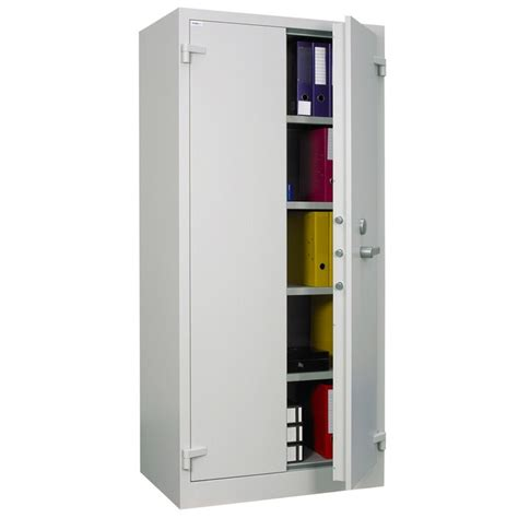 Fireproof Cupboards by Chubbsafes Archive Cabinet 640 Fireproof Cupboards