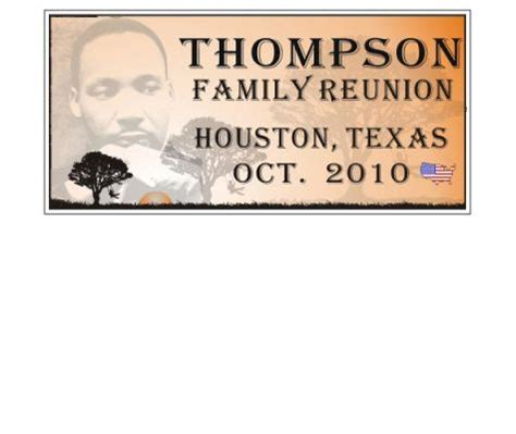african american family reunion quotes quotesgram
