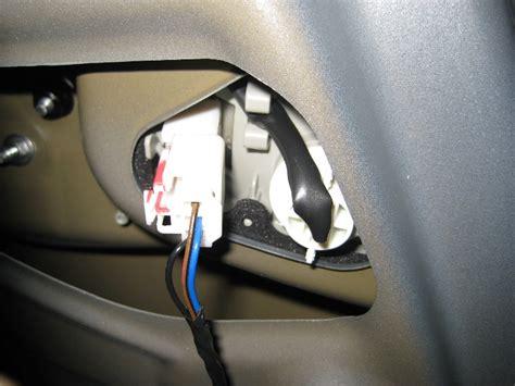 2011 hyundai sonata brake light bulb size hyundai sonata tail light bulbs replacement guide 025