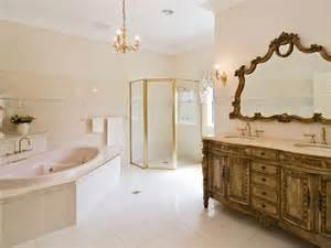 classic bathroom ideas classic bathroom design with corner bath using ceramic bathroom photo 641630