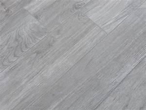 carrelage parquet terrasse 202x802 val gardena grey r11 With carrelage effet parquet blanc