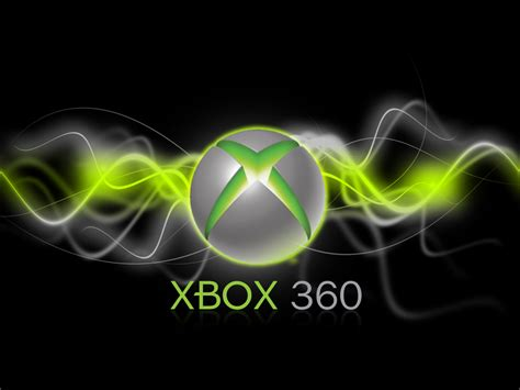 xbox 360 background xbox 360 hd wallpapers hd wallpapers