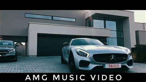 AMG Music Video - YouTube