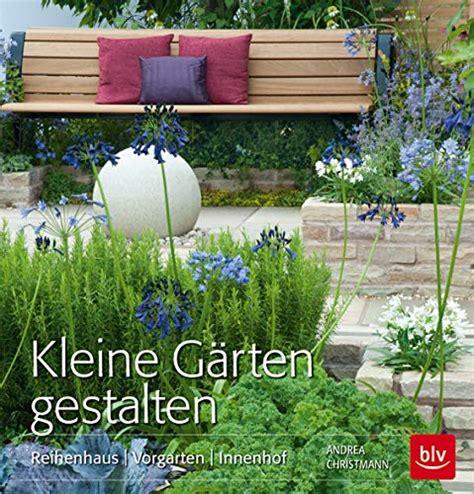 Kleine Vorgärten Schön Gestalten by Kleine G 228 Rten Sch 246 N Gestaltet Handbook Vorgarten