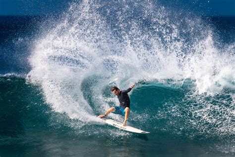 Feb 08, 2021 · tsurigasaki beach: Surfer Jordy Smith first to represent South Africa at Olympics