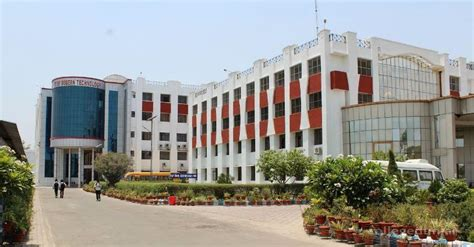 institute of modern r r institute of modern technology rrimt lucknow reviews 2018 2019