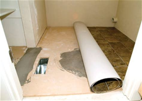 linoleum flooring underlayment bathroom vinyl floor underlayment 2015 best auto reviews