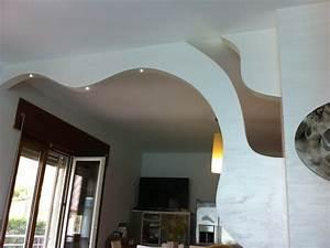 Decorazioni in Stile GR Decor di Gino Rinaldi