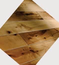 engineered cork flooring in bathroom 2017 2018 best