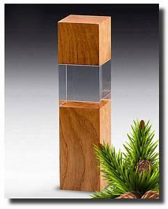 Walaba Holz Kaufen : glaspokale glastroph en glas troph en gravur ~ Markanthonyermac.com Haus und Dekorationen