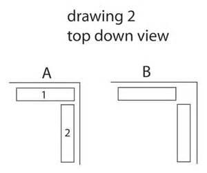1 2 quot glass tile on kerdi page 2 ceramic tile advice