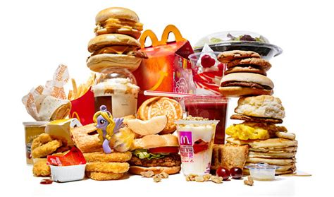 100 fast food e 3000 posti di lavoro per mc donald s
