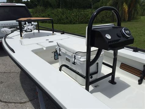 Hells Bay Boats For Sale Craigslist by 17 Best Images About Microskiff S Gheenoe On