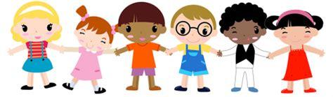 evangeline parish school board special education department