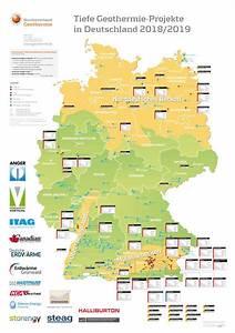 Studium Note Berechnen : bundesverband geothermie publikationen ~ Themetempest.com Abrechnung