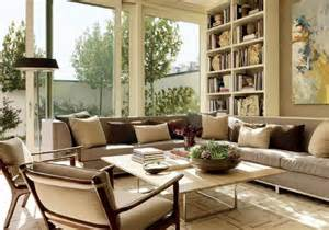 neutral home interior colors living room neutral colors 24 interiorish