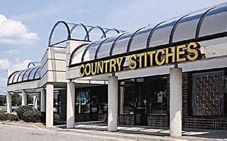 country stitches appliances 2200 coolidge rd east