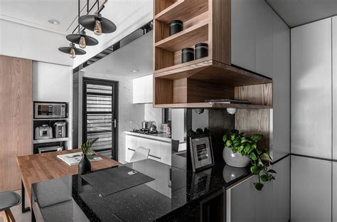 Fitted Furniture Ideas For The Entire Home by Fitted Furniture Ideas For The Entire Home