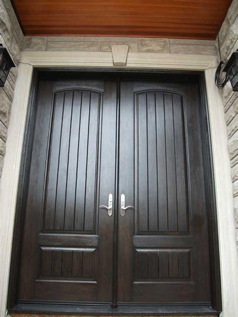 foot fiberglass exterior doors